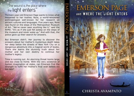 emerson-page-and-where-the-light-enters-6x9-front-back
