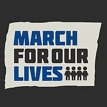 220px-March_for_Our_Lives_logo