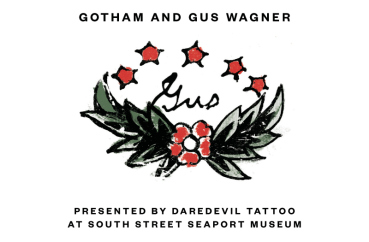 Gotham-GUS-header2