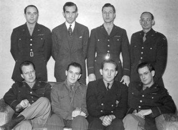 murrow-boys-1940