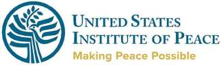 The-U.S.-Institute-of-Peace-logo